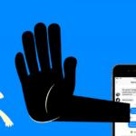 ¿Cómo dejar de ver publicaciones de amigos molestos en Facebook?