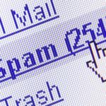 Cómo cancelar la suscripción a correos electrónicos no deseados