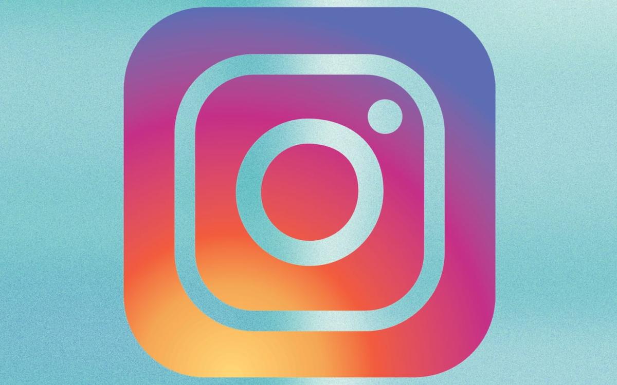La nueva función de Historias de Instagram te permite crear chats con solo un clic