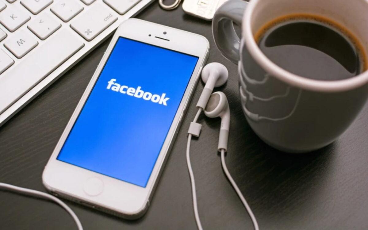 Cómo poner música en las historias de Facebook y cómo usar Lip Sync Live