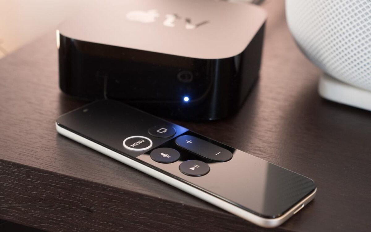 10 funciones ocultas del Apple TV