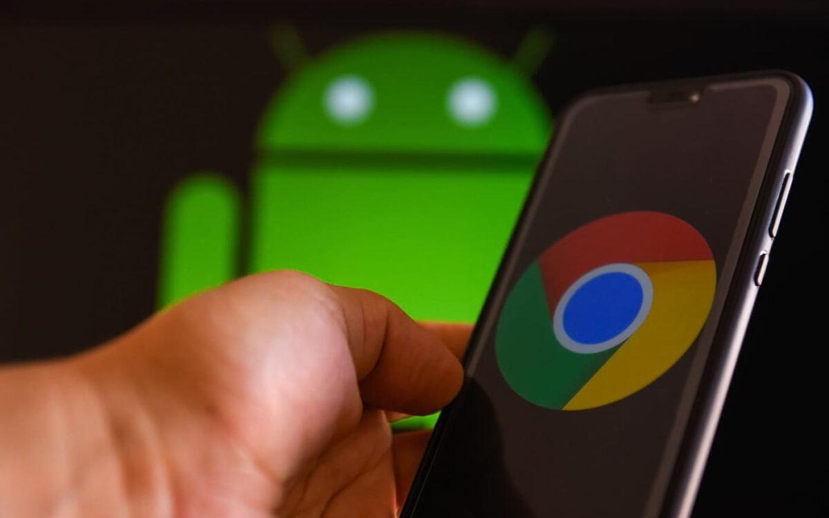 Cómo usar el modo Chrome Lite para ahorrar Internet