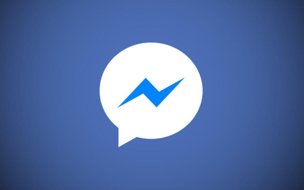 20 trucos ocultos de Facebook Messenger