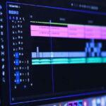 Cómo cortar videos en Adobe Premiere Pro