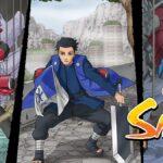 Códigos de Roblox Shinobi Life 2 (octubre de 2020)