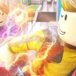 Códigos de Super Power Fighting Simulator (octubre de 2020)