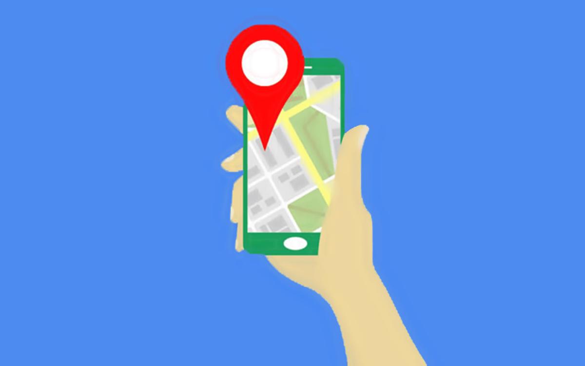 Cómo compartir cualquier ubicación a través de WhatsApp a través de la aplicación o la web