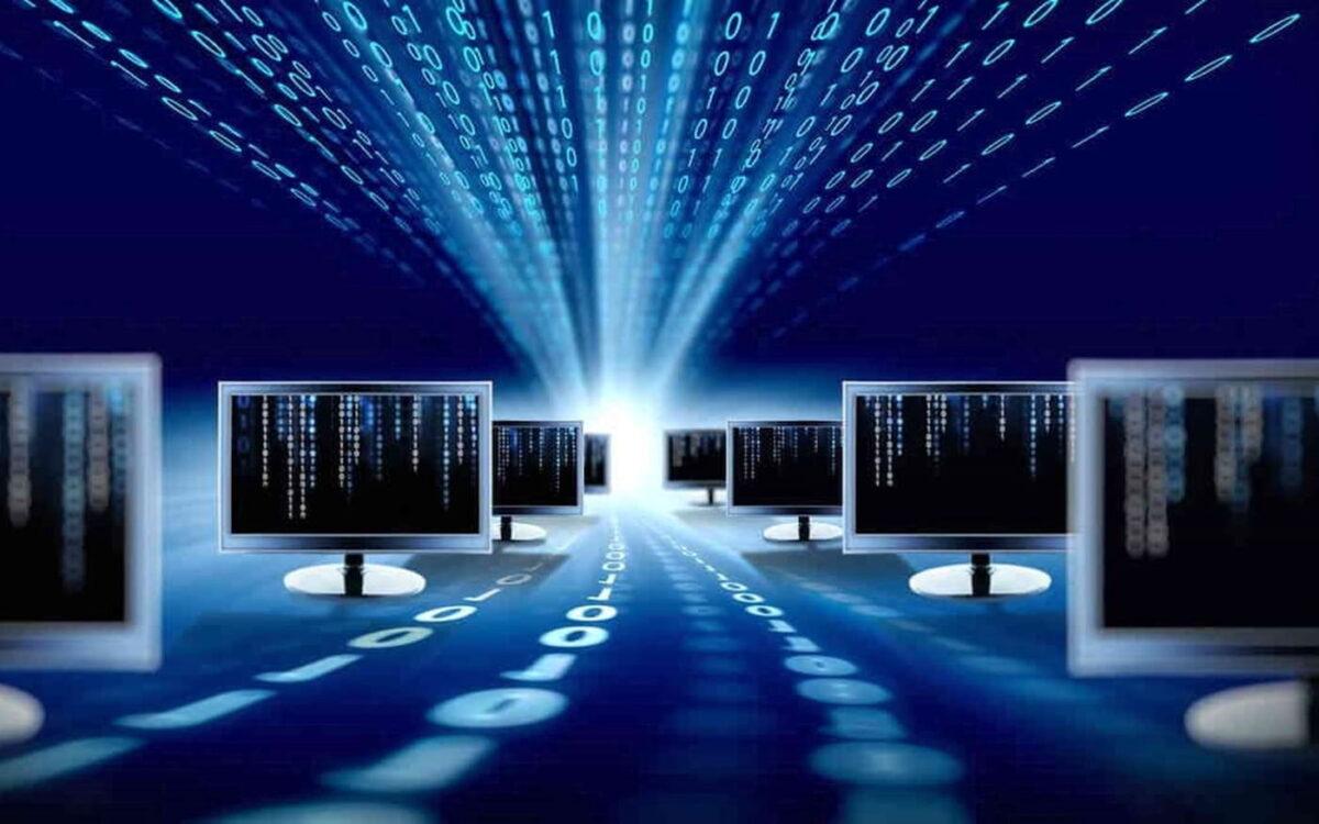 Cómo averiguar la dirección IP en cualquier sistema operativo