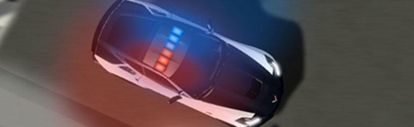 Códigos de conducción de Roblox Ultimate (noviembre de 2020)