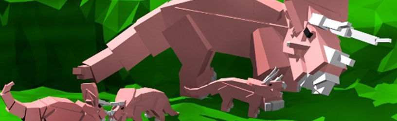 Códigos de Roblox Dinosaur Simulator (noviembre de 2020)