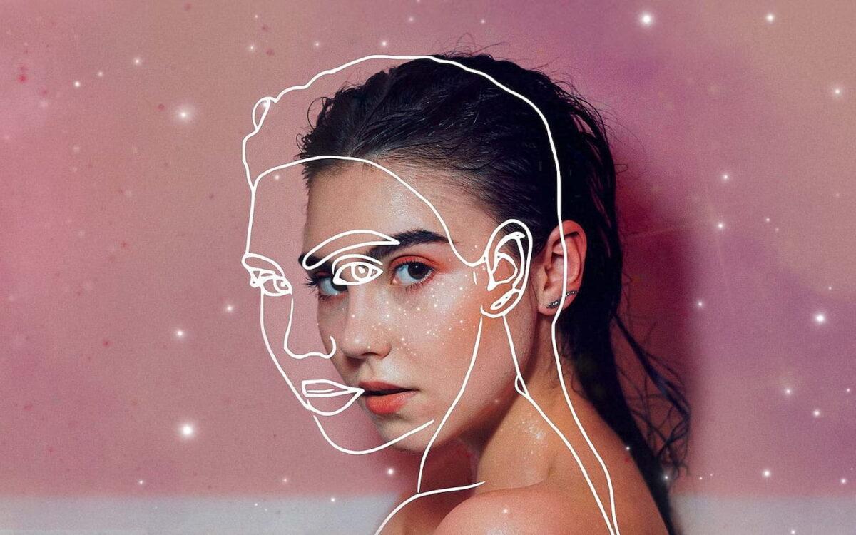 Aprenda a poner el efecto de boceto en sus fotos