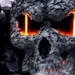 Códigos Fortnite Deathrun (noviembre de 2020) - ¡Los mejores mapas de Deathrun!