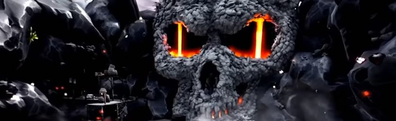 Códigos Fortnite Deathrun (noviembre de 2020) – ¡Los mejores mapas de Deathrun!