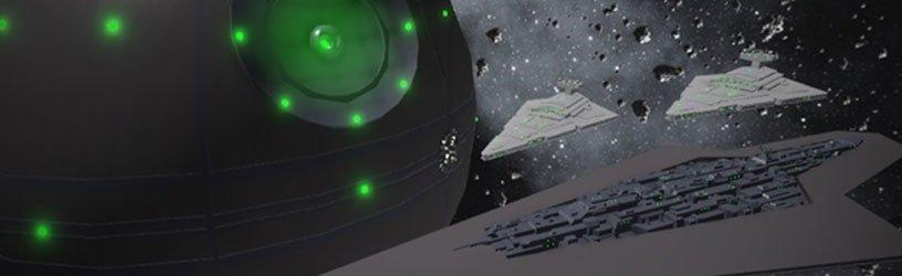Códigos Roblox Death Star Tycoon (noviembre de 2020)