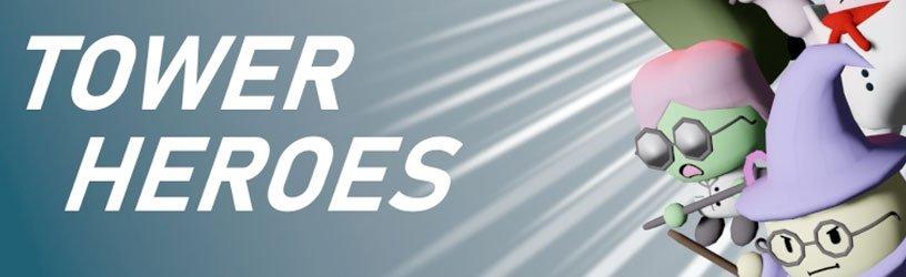Códigos de Roblox Tower Heroes (noviembre de 2020)