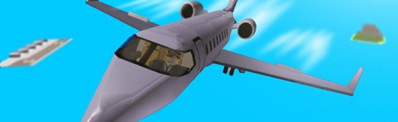 Códigos de magnate del aeropuerto de Roblox (noviembre de 2020) – ¡Actualización de cohetes!