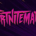 Fortnitemares 2020: máscaras, fecha de lanzamiento, fugas y todo lo que sabemos.