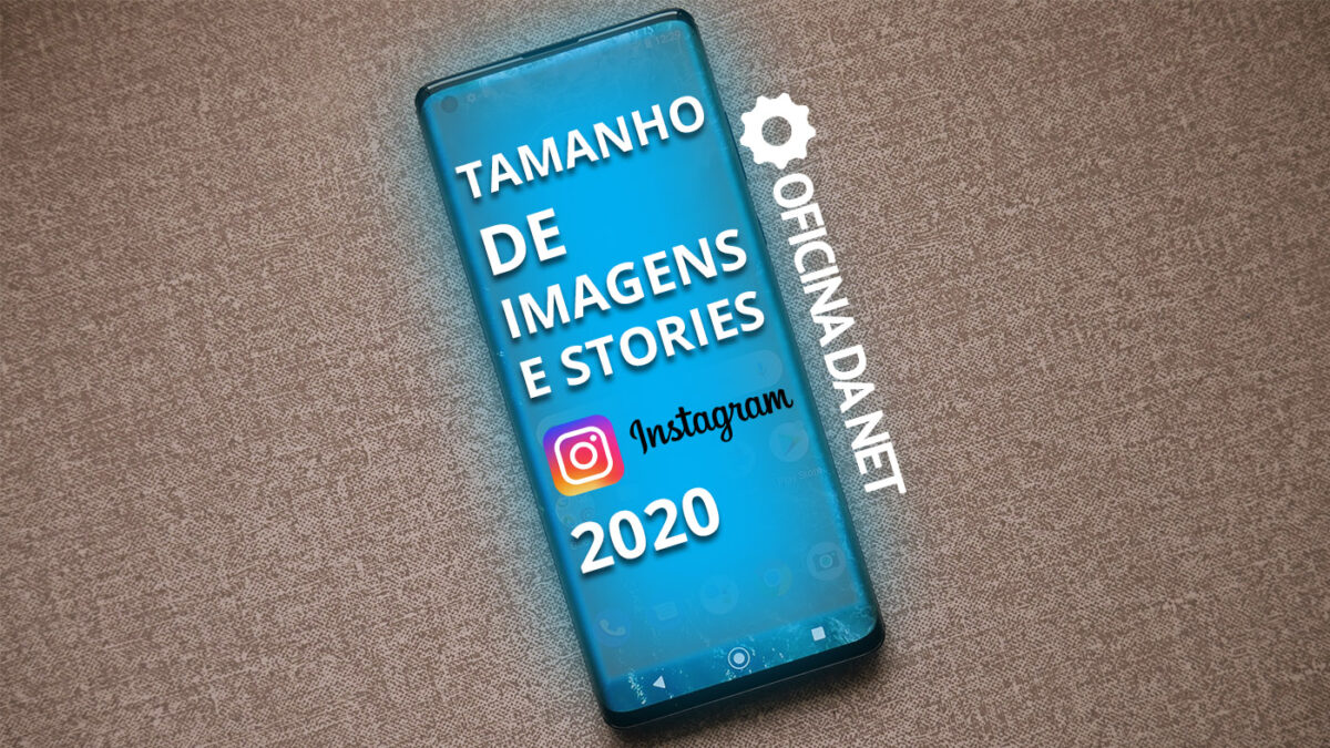 ¿Cuáles son los tamaños de imagen para las publicaciones de Instagram en 2020?