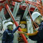 China enciende su reactor de fusión nuclear este viernes