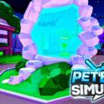 Códigos de Roblox Pet Battle Simulator (enero de 2021)