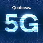 Qualcomm comprará NUVIA, una empresa de 5G, para actualizar sus futuras CPU
