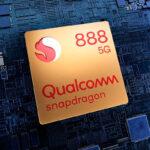 Snapdragon 888: ¿Qué hay de nuevo?