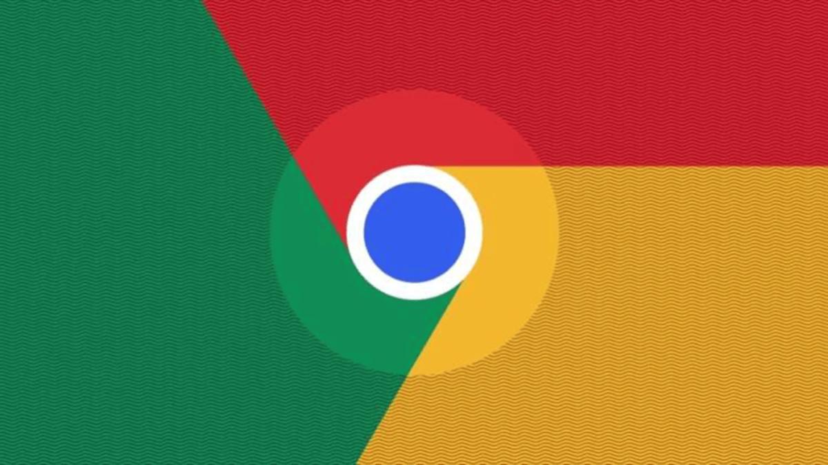 Chrome tiene el 80% del mercado de navegadores en Brasil en enero;  revisa la lista