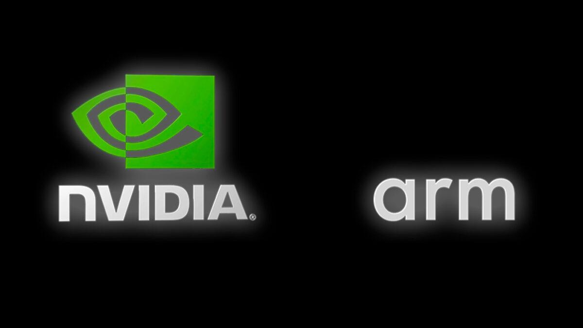 La negociación entre NVidia y ARM está lejos de estar cerrada
