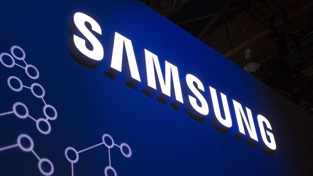 Samsung lidera las ventas de teléfonos celulares en enero en Brasil;  revisa la lista