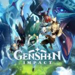 Impacto de Genshin: Pase de batalla - Recompensas, ¿Vale la pena?