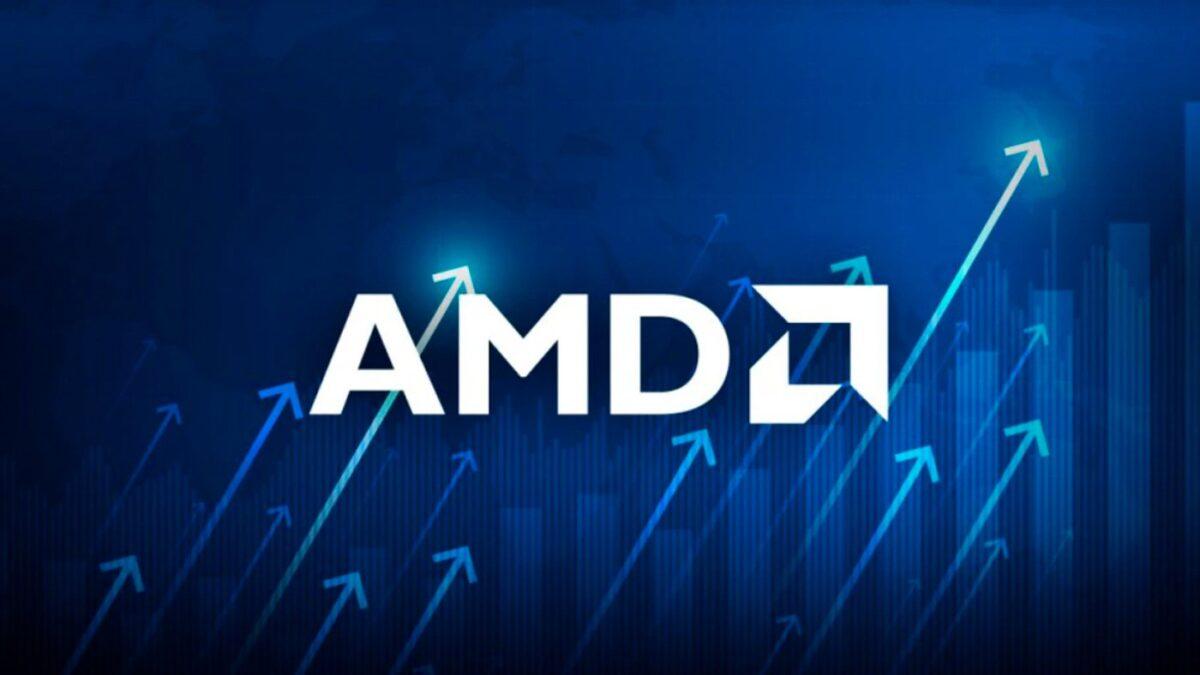 AMD espera convertirse en el segundo cliente más grande de TSMC