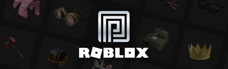 Cómo cambiar el nombre para mostrar de Roblox, próximamente