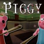 Lista de pieles de Roblox Piggy - ¡Todos los personajes y atuendos!