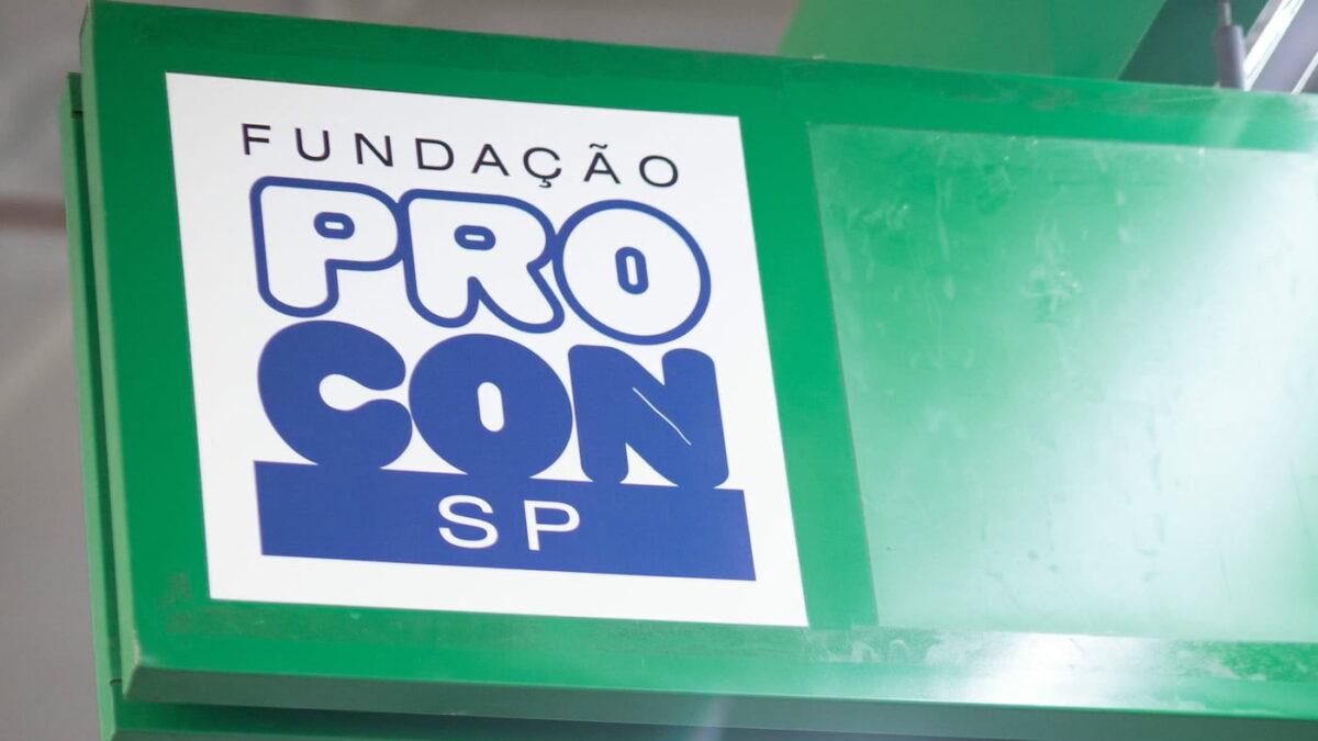 Procon-SP anuncia que evitará el telemarketing a través de mensajes SMS y WhatsApp