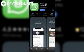 Descargue la aplicación de la App Store o Play Store