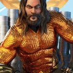 Guía de desafíos de Fortnite Aquaman: cómo desbloquear a Aquaman