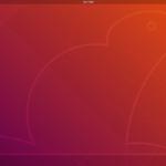 18 comandos básicos de Ubuntu para principiantes