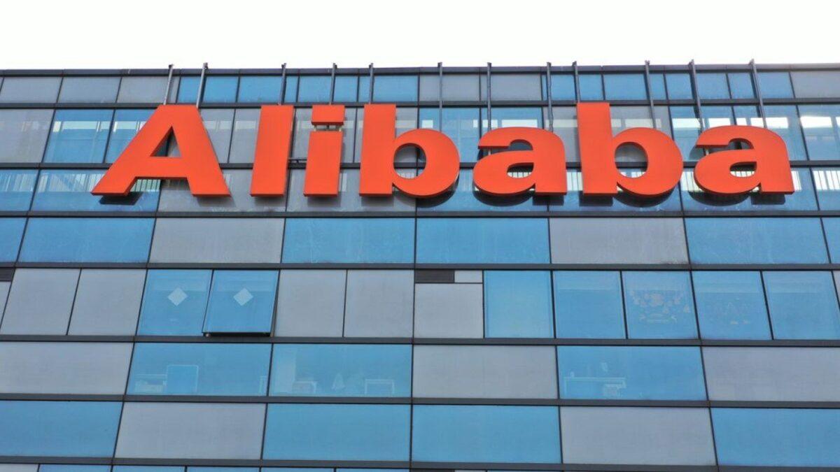 Alibaba multada con 2.800 millones de dólares por el gobierno chino tras una investigación