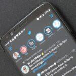 Cómo habilitar la resolución de imagen 4K y el modo completamente oscuro en Twitter