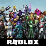 Cómo iniciar sesión rápidamente en Roblox
