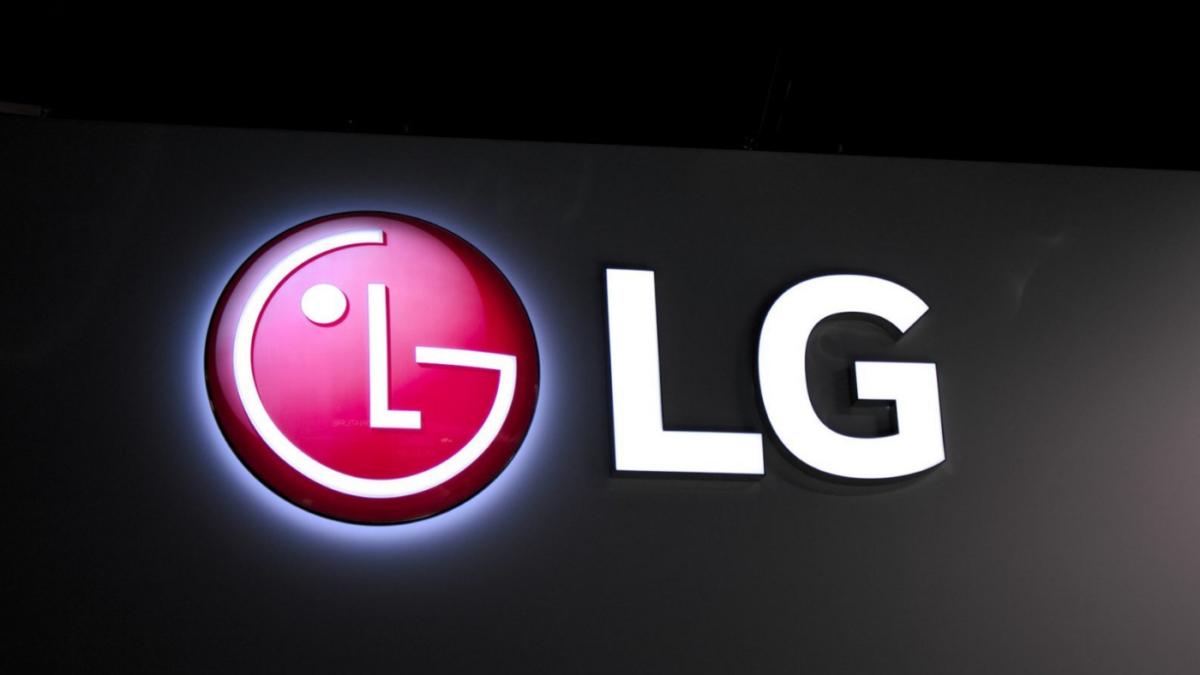 LG anunciará su salida del mercado de teléfonos inteligentes la próxima semana
