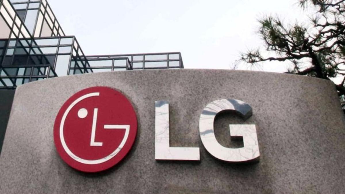 LG responde a Procon-SP y el plan de asistencia presentado se considera 'insatisfactorio'