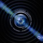 entender las cámaras de los teléfonos móviles