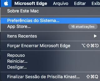Imagen: MacOS.