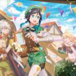 Evento de Hangouts de Genshin Impact: Guía de Noelle