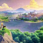 Impacto de Genshin 1.4 |  ¡Fugas, nuevos personajes, fecha de lanzamiento!