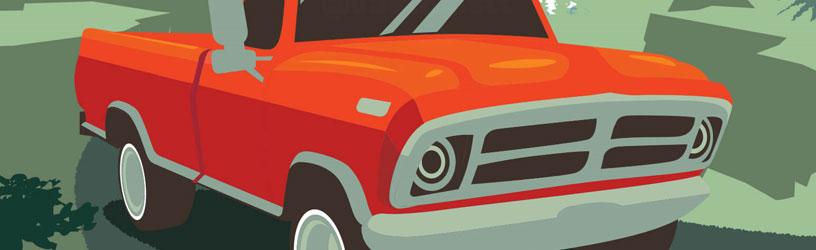 Lista de estaciones de radio y canciones de Fortnite Cars: ¡todas las estaciones y canciones!