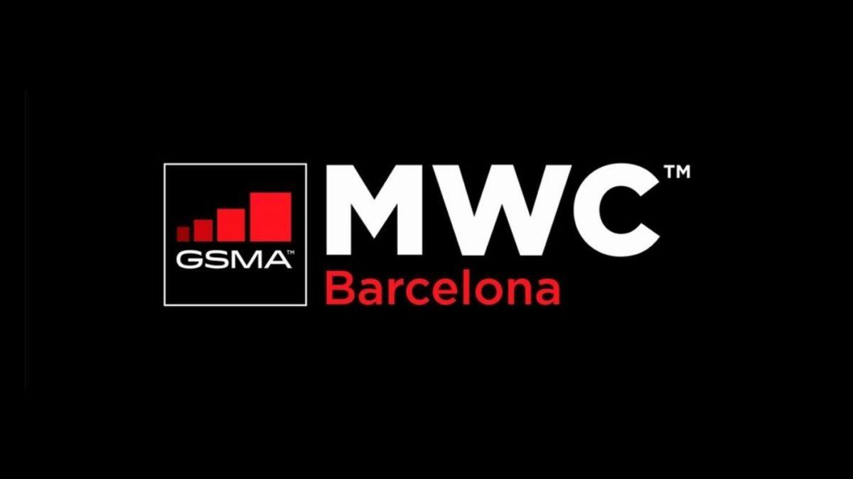 MWC 2021 – Agenda: ¿Qué eventos ver?