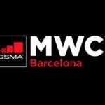 MWC 2021 - Agenda: ¿Qué eventos ver?