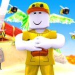 Cómo obtener miel rápidamente en Roblox Bee Swarm Simulator